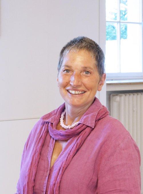 Sabine Stieb