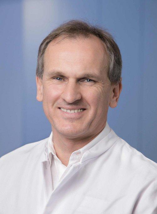 Dr. med. Thomas Schreyer