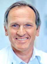 Dr. Schreyer